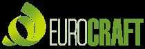 Eurocraft USA