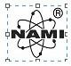 tech-logo_005